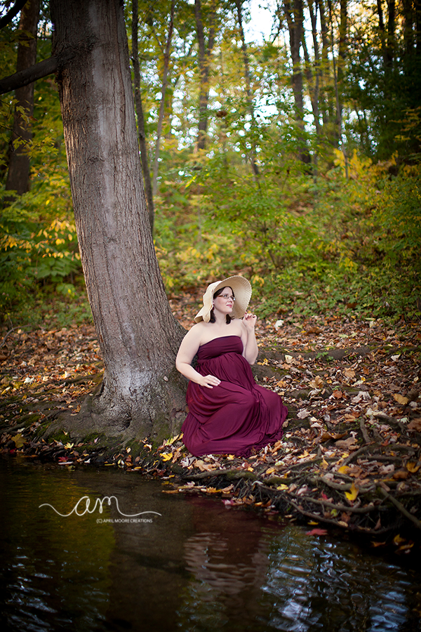 KaitlinMaternity_5756